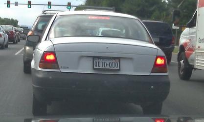 VA-QUID-QUO