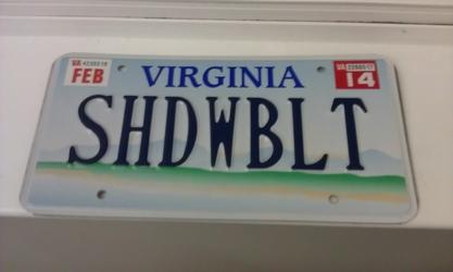 VA-SHDWBLT