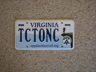 VA-TCTONC