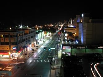 Atlantic Avenue