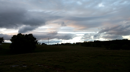 Valley-Sky-0121
