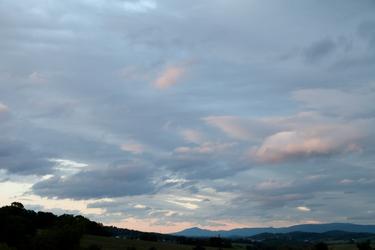 Valley-Sky-0133