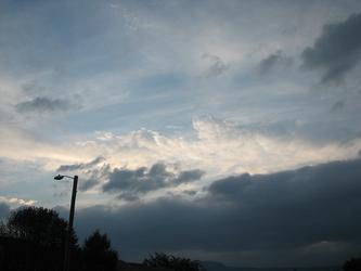 Valley-Sky-8120