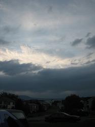 Valley-Sky-8124