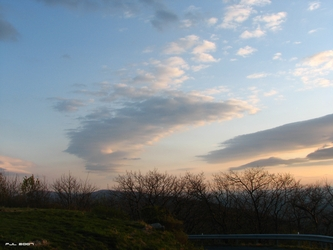 West Virginia Sunset 3