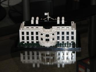 White-House-7618