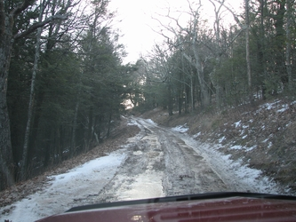 Winter-Offroading-7816