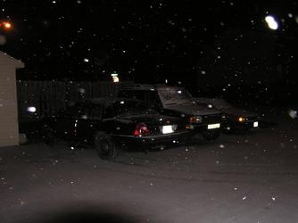 Winter2006-1010440
