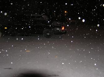 Winter2006-1010441