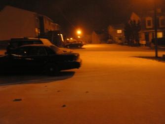 Winter2006-1010442
