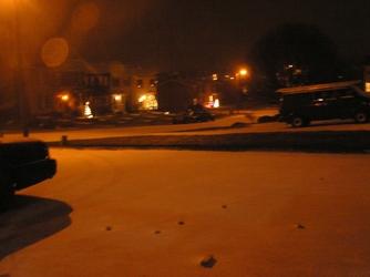 Winter2006-1010443