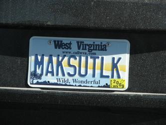 WV-MAKSUTLK