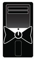 Black Tie Computer Service