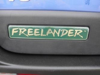 Freelander Dealer Photo 30