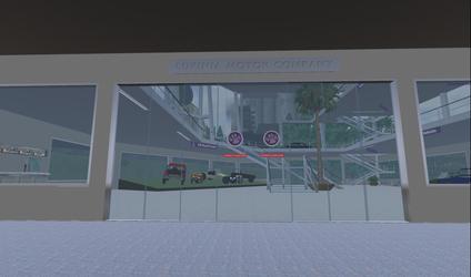 LMC HQ (45)