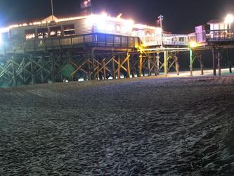 Myrtle Beach (12)