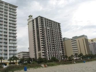 Myrtle Beach (38)