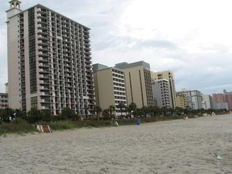 Myrtle Beach (39)