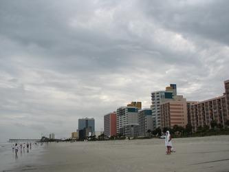 Myrtle Beach (42)