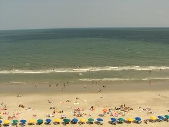 Myrtle Beach (7)