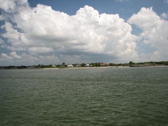 Oceanfront Properties