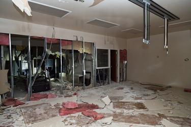 Operating Room 4