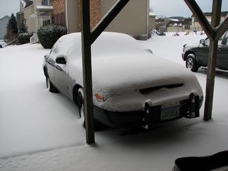 Snowmageddon2009-5686