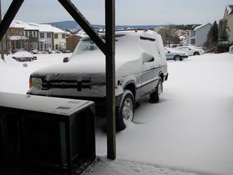 Snowmageddon2009-5687