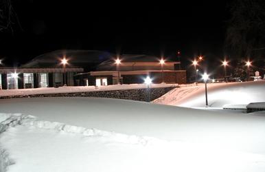 Snowmageddon2009-6859