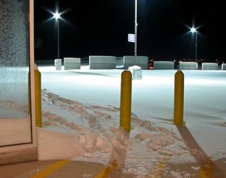 Snowmageddon2009-6867
