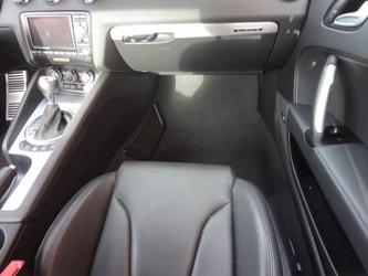 Audi TT Dealer Photo 41