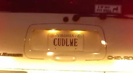 VA-CUDLME