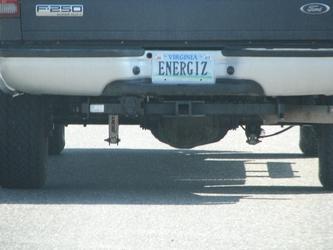 VA-ENERGIZ