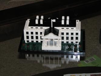 White-House-7614