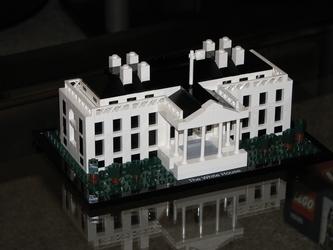 White-House-7615