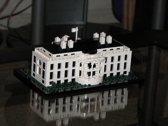 White-House-7619